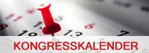 Aidsgesellschaft Österreich Kongresskalender